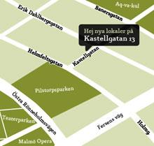 karta-for-webb