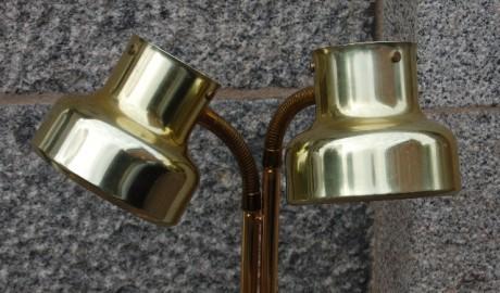 Golvlampor Nk : Golvlampa möbeldepån