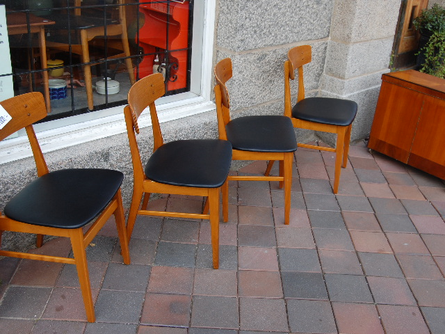 danska stolar ~ M?beldep?n