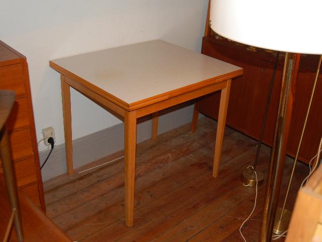 Matbord 80 Cm Brett U2013 Möbel För Kök, Sovrum