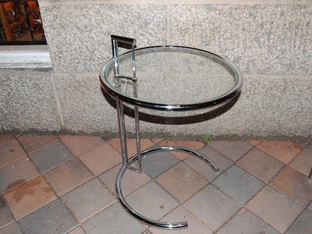 Madigg.com : Turkost Kok Ikea # Intressanta idéer för hem kök ...